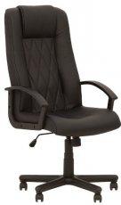 Кресло для руководителя Elegant Tilt PM64