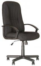 Кресло для руководителя Classic Tilt PM64