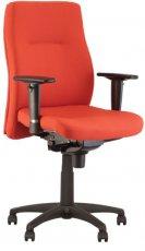 Кресло для персонала Orlando R UP ES PL64