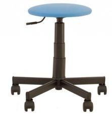 Кресло для персонала Stool GTS