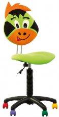 Кресло для детей Drakon GTS