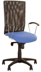 Кресло для персонала Evolution TS PL
