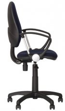 Кресло для персонала Galant GTP9 Freestyle PL