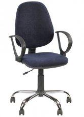 Кресло для персонала Galant GTP CPT CHR68