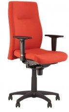 Кресло для персонала Orlando R ES PL