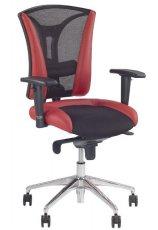 Кресло для персонала Pilot  R TS AL