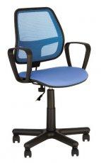 Кресло для персонала  Alfa GTP PM