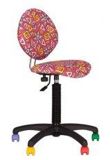 Кресло для детей Champion GTS ergo MB