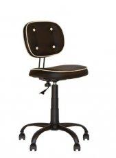 Кресло для детей Fora GTS MB