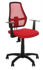 Кресло для детей Fox 12+ GTP Freestyle PL