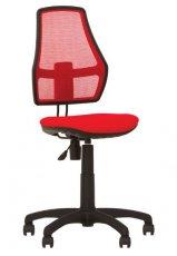 Кресло для детей Fox GTS Freestyle PL