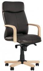 Кресло для руководителя Rapsody extra MPD EX2