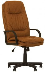 Кресло для руководителя Helios Tilt PM64