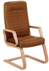 Офисное кресло конференционное Orman extra CF