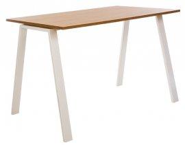 Стол обеденный Baden