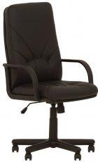 Кресло для руководителя Manager Tilt PM64