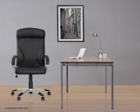 Кресло для руководителя Riga Tilt PL35