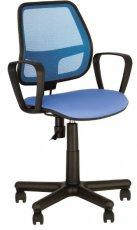 Кресло эргономическое ALFA GTP Freestyle PM60