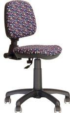 Кресло для детей Swift GTS