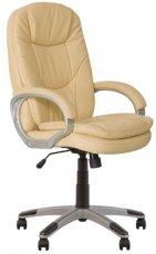 Кресло для руководителя Bonn Tilt