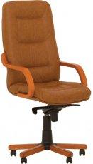 Кресло для руководителя Senator extra MPD EX1