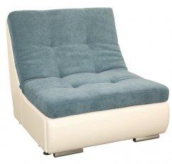 Кресло Бозен-1