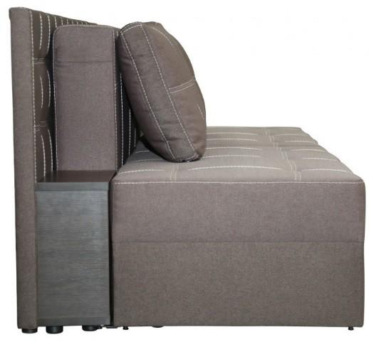 диван дублин 13139 грн продажа по украине гарантия доставка и