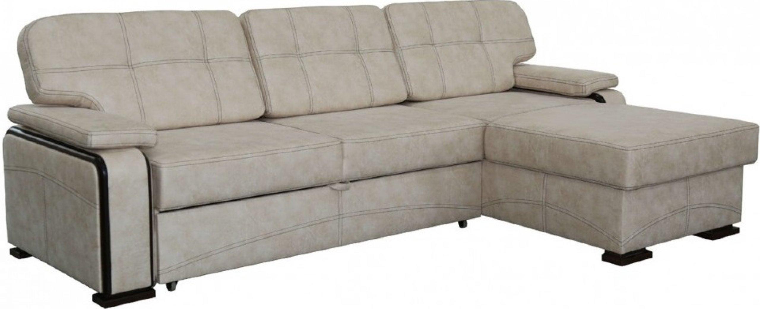 угловой диван даллас с подъемником 17841 грн продажа по украине