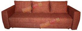 Угловой диван-кровать Гольф 12-3M lux