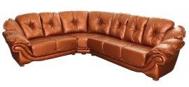 Угловой диван Богема 3х2