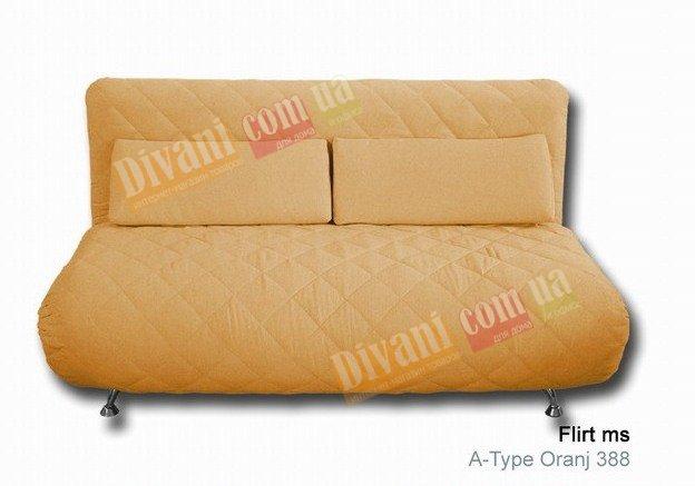 Диван-кровать Flirt-МS160