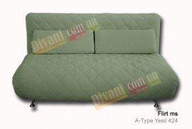 Кресло-кровать Flirt-МS80