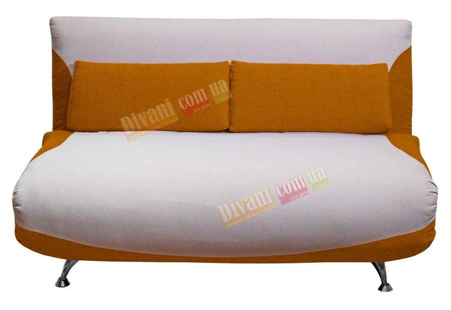 Диван-кровать Flirt-МK160