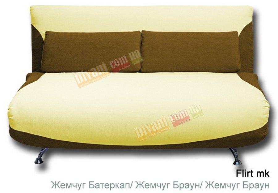 Диван-кровать Flirt-МK140
