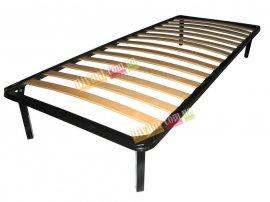 Каркас кровати для матраса 90x200см
