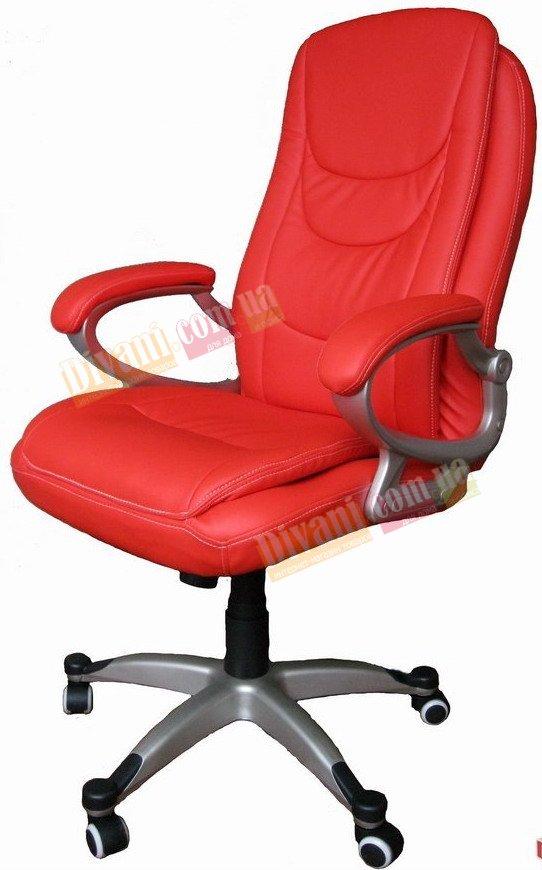 Кресло руководителя АQ-6548