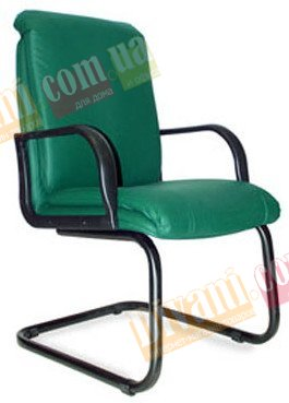 Офисное кресло конференционное NADIR CF LB