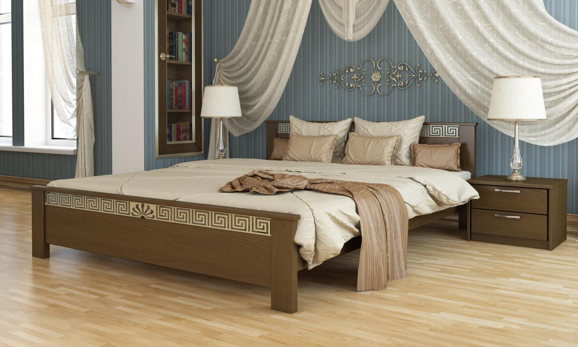 кровать двуспальный в кредит