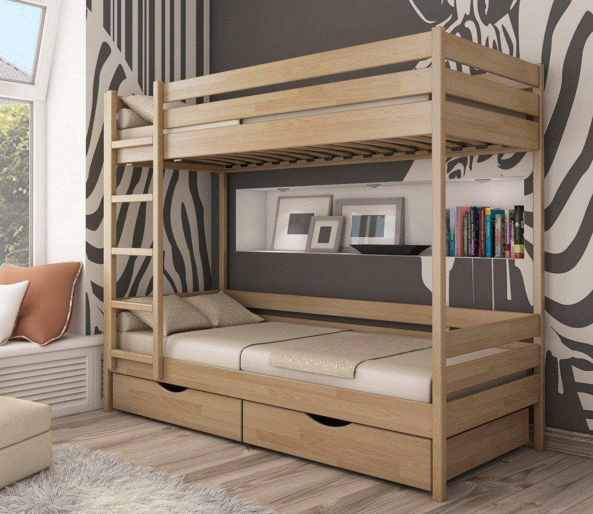 Кровать эстелла киев