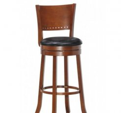 Барный стул Onder Metal 9292