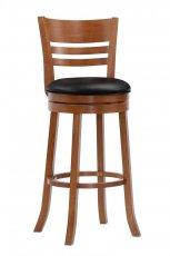 Барный стул Onder Metal 9393