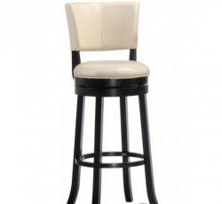 Барный стул Onder Metal 9090