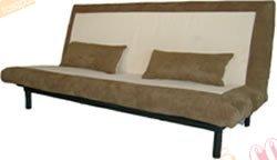 Диван -кровать Light