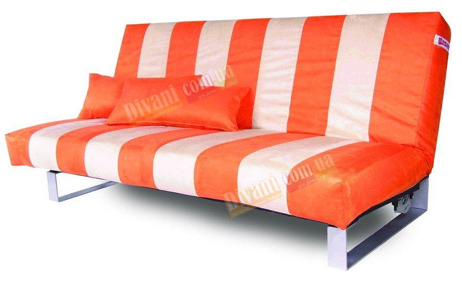 Диван-кровать Novelty Ride