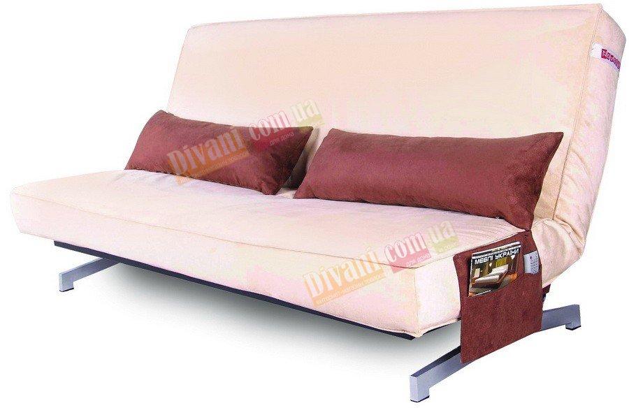Диван -кровать Novelty Classic