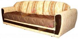 Угловой диван-кровать Гольф 14-3MY