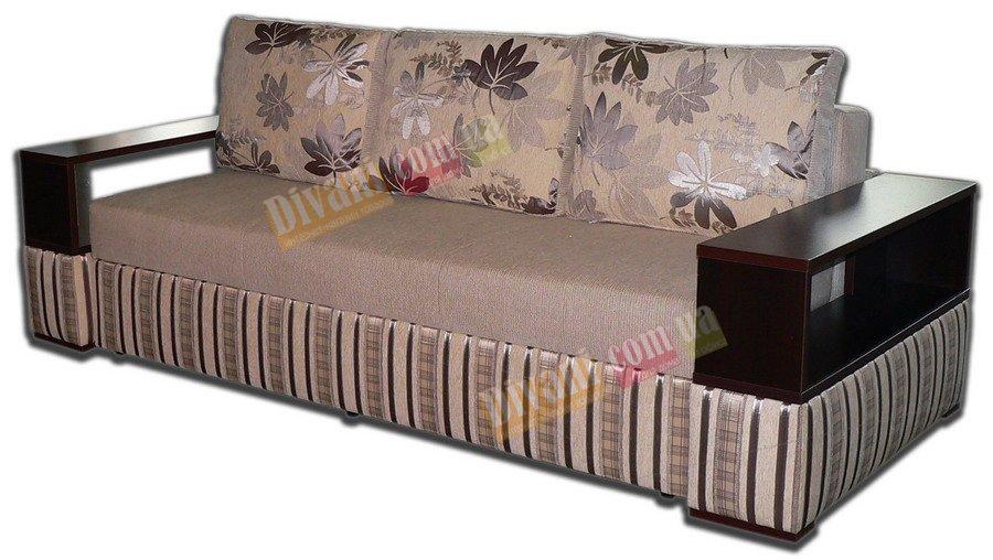 Диван -кровать Поло 21-3M-Т