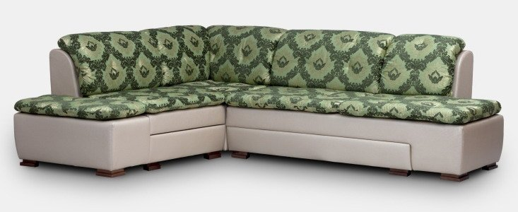 диван с поворотным механизмом фаворит 2 продукция Narodniycom