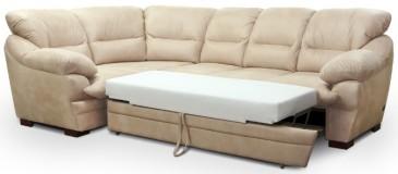Угловой диван Биатрис 160см