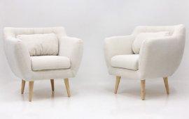 Кресло Вензо
